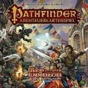 Pathfinder Abenteuerkartenspiel: Grundbox
