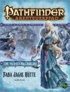 Die Winterkönigin 2: Baba Jagas Hütte - Pathfinder