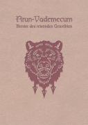 Firun Vademecum - DSA