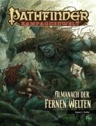 Almanach der Fernen Welten - Pathfinder