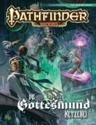 Die Gottesmundketzerei - Pathfinder