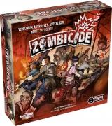 Zombicide: Season 1