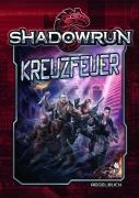 Kreuzfeuer - Shadowrun