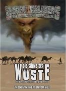 Die Söhne der Wüste - Dungeonslayers