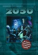 2050 - Shadowrun (limitierte Ausgabe)
