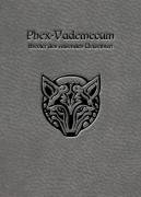 Phex Vademecum - DSA