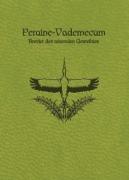 Peraine Vademecum - DSA
