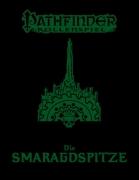 Die Smaragdspitze - Pathfinder