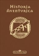Historia Aventurica - DSA