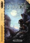 Schatten über Daranel - Myranor