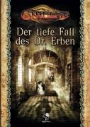 Der tiefe Fall des Dr. Erben - Cthulhu