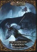 Der Vampir von Havena - DSA5