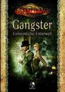 Gangster: Unheimliche Unterwelt (Komplettausgabe) - Cthulhu