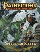 Spielerratgeber - Pathfinder
