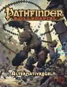 Pathfinder Alternativregeln