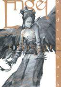 Ordensbuch: Raphaeliten - Engel Rollenspiel