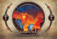 Descent Hauptmann-Set: Valyndra