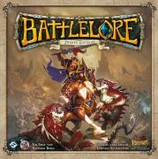 Battlelore - Brettspiel 2. Edition