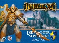 Battlelore: Die Wächter von Hernfar