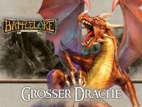 Battlelore: Großer Drache