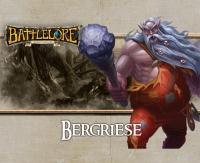 Battlelore: Bergriese