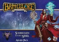 Battlelore: Schrecken aus dem Nebel