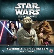 Star Wars LCG: Zwischen den Schatten