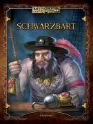 Schwarzbart - Midgard
