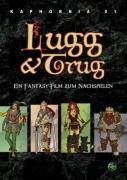 Lugg & Trug - Kaphornia