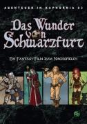 Das Wunder von Schwarzfurt - Kaphornia