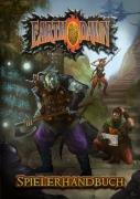Earthdawn - Spielerhandbuch