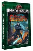 Blutige Geschäfte - Shadowrun