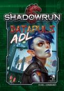 Datapuls ADL - Shadowrun