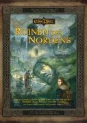 Ruinen des Nordens - Der Eine Ring