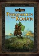Pferdeherren von Rohan  - Der Eine Ring