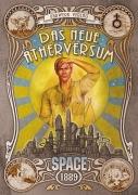 Das Neue Ätherversum - Space: 1889