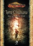 Terra Cthulhiana: Alte und Neue Welt - Cthulhu