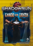 Gnade ohne Grenzen - Shadowrun