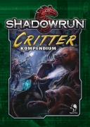 Critterkompendium - Shadowrun