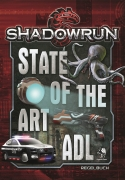 State of the Art ADL - Shadowrun