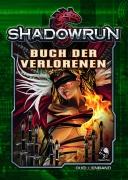 Buch der Verlorenen - Shadowrun
