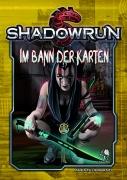 Im Bann der Karten - Shadowrun