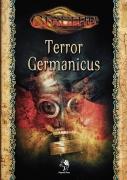 Terror Germanicus - Cthulhu