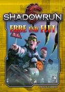 Ebbe und Flut - Shadowrun