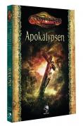 Apokalypsen - Cthulhu