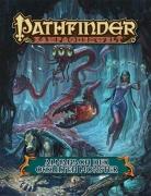 Almanach der okkulten Monster - Pathfinder