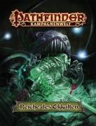 Reiche des Okkulten - Pathfinder