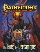 Das Buch der Verdammten - Pathfinder