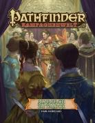 Almanach zu Taldor - Pathfinder