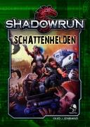 Schattenhelden - Shadowrun